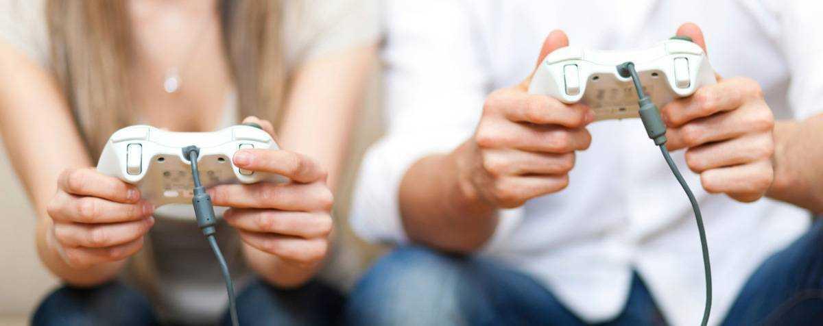 I migliori 5 Migliori giochi alternativi ai videogame