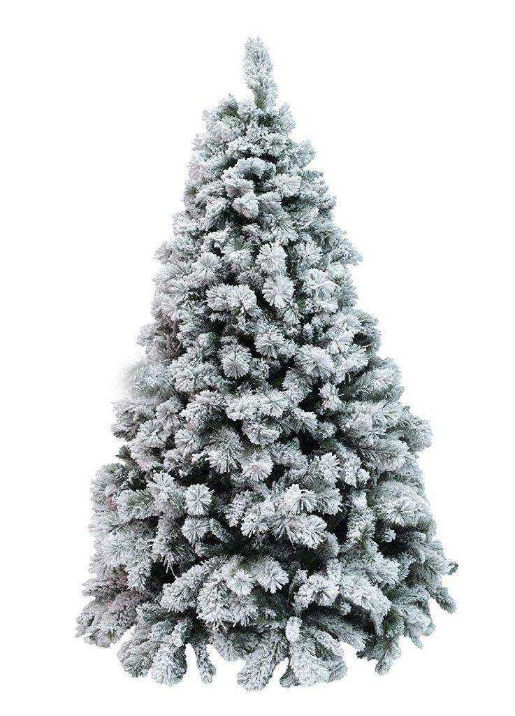 I migliori Top 10: I migliori addobbi di natale per un albero raffinato ed elegante