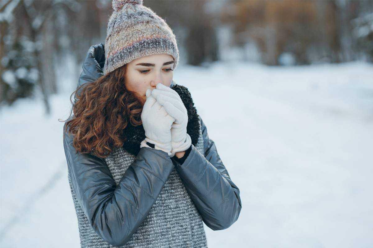 I migliori Top 10: I migliori prodotti per avere mani e piedi caldi anche in inverno