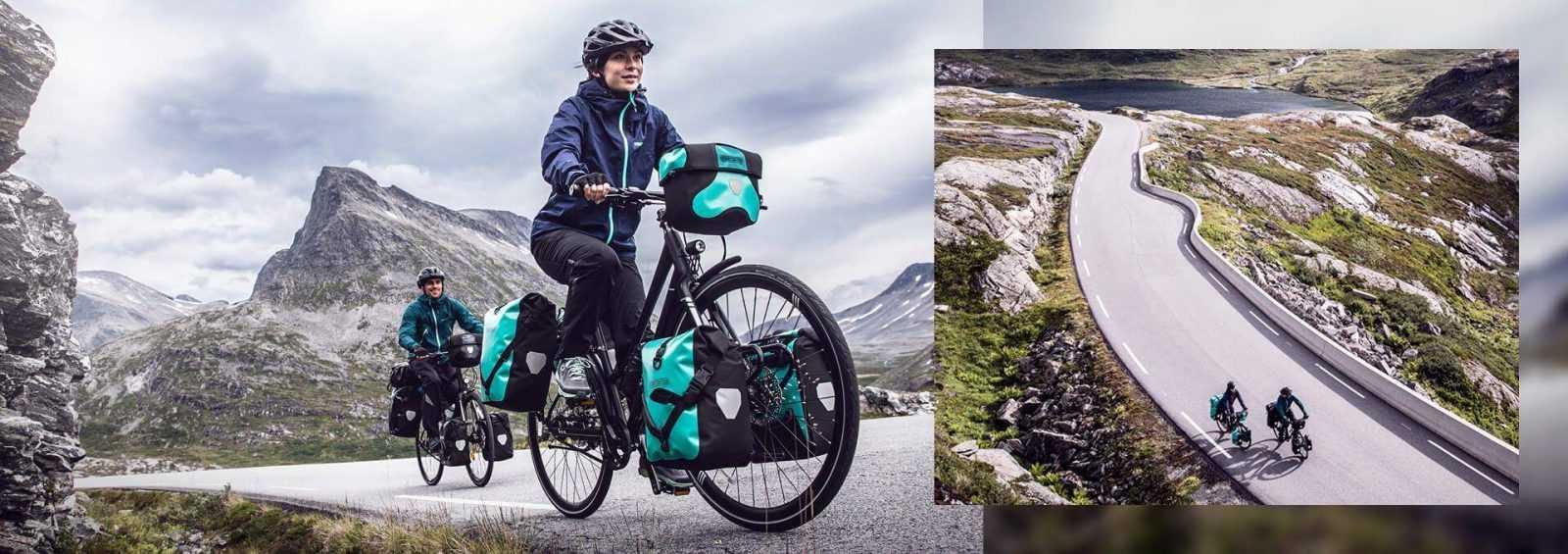 I migliori Top 10: Le migliori borse bici