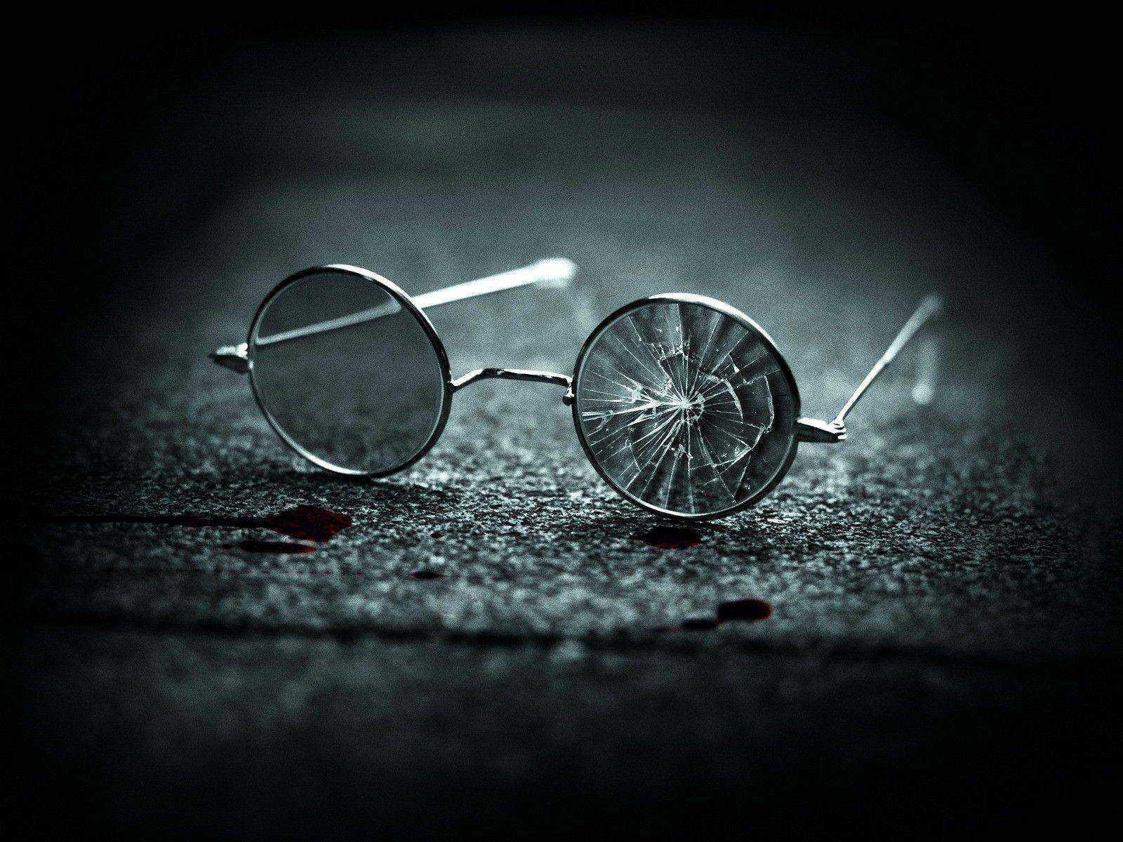 I migliori Top 10: le migliori custodie per occhiali per evitarne la rottura
