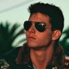 I migliori Top 10: I migliori occhiali da sole Ray ban
