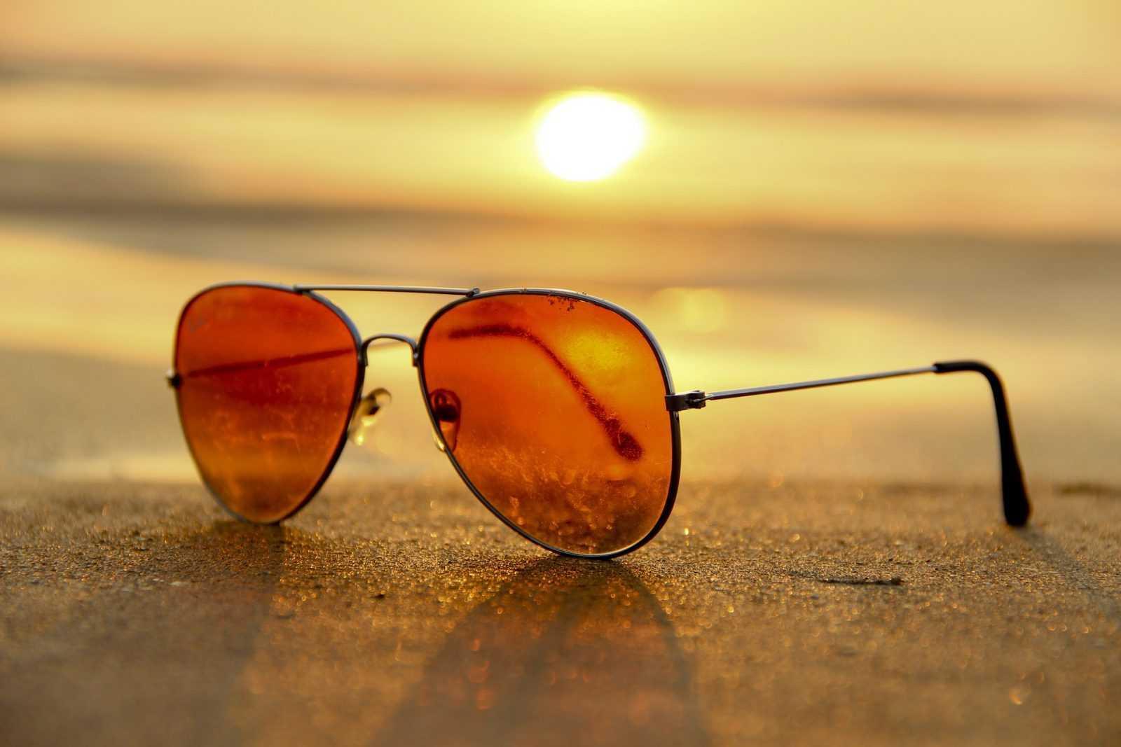 Migliori.io Top 10: I migliori occhiali da sole Ray ban