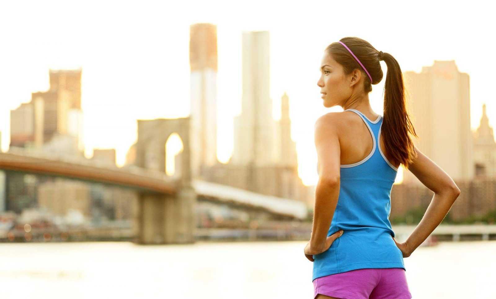 I migliori Top 10: I migliori Fitness tracker