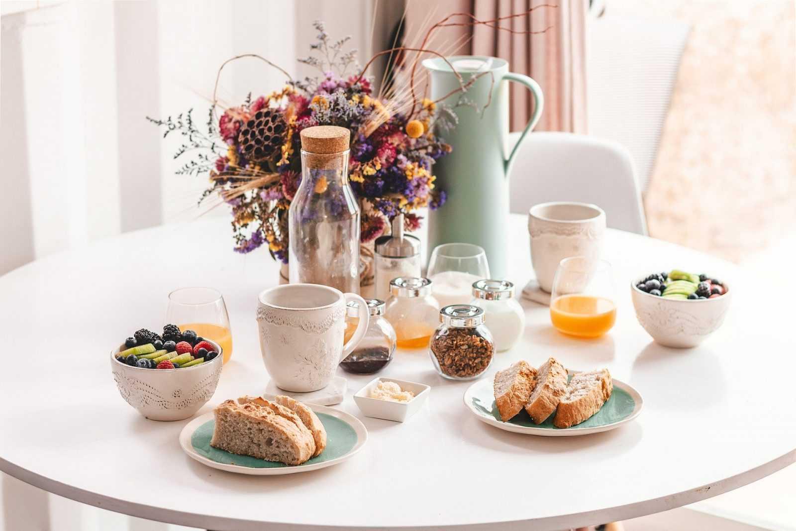 Migliori.io Top 10: I migliori prodotti per una colazione ideale