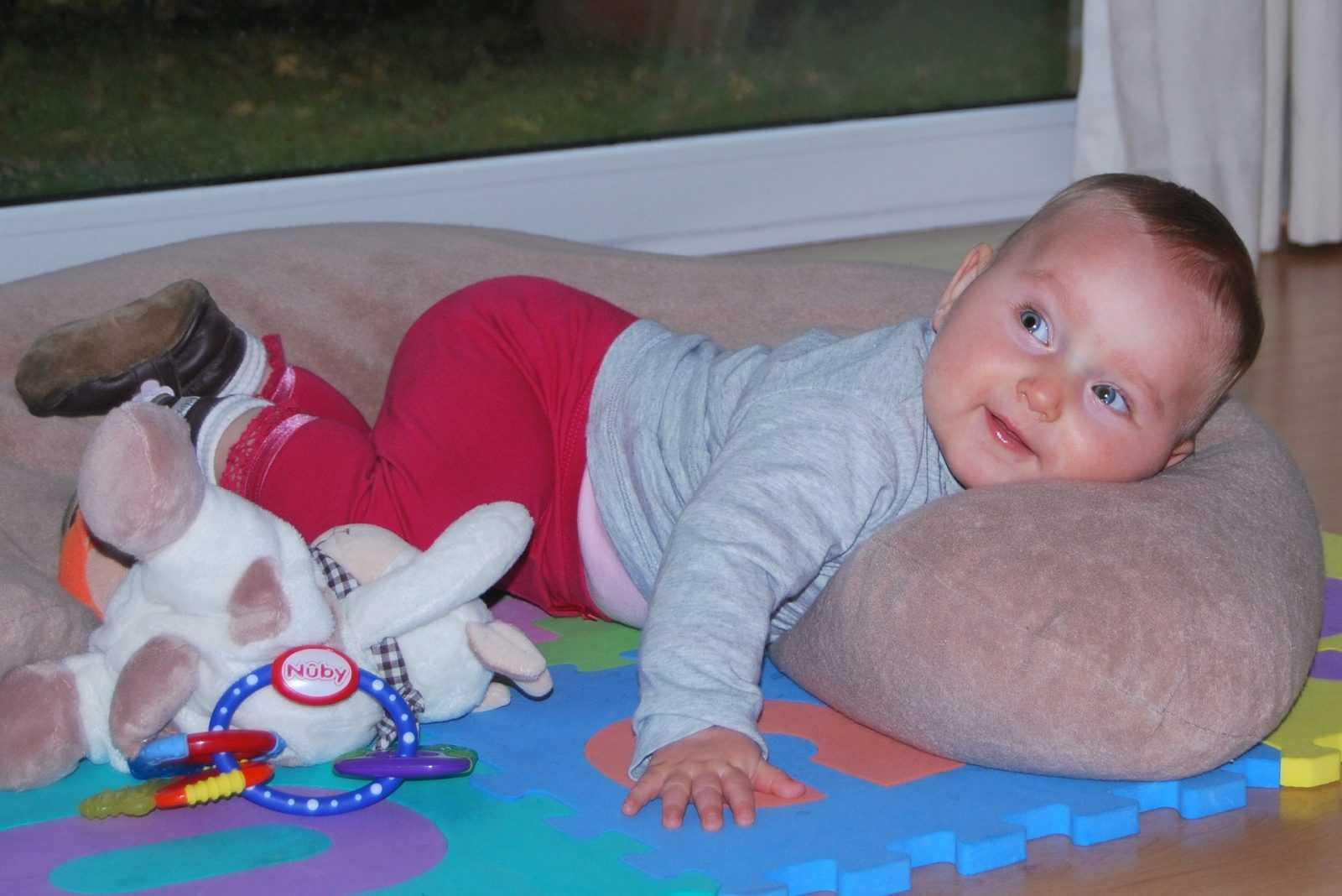 Migliori.io Top 10: Il miglior cuscino allattamento e gravidanza
