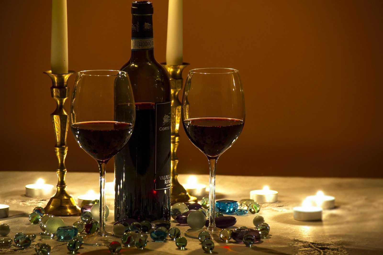 Migliori.io Top 10: La migliore cantinetta vino