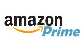 Migliori.io Amazon Prime come funziona? Quali sono i vantaggi?