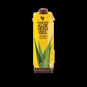 Migliori.io Top 10 : Il migliore gel Aloe Vera