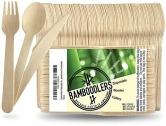 Migliori.io 5 Migliori prodotti biodegradabili