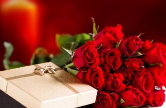 Cosa regalo a San Valentino alla mia ragazza ?