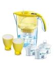 Migliori.io 5 Migliori prodotti alternativi alle bottiglie di acqua in plastica